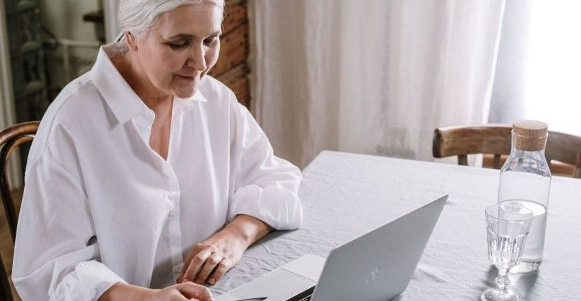 How to Set Up Online Banking