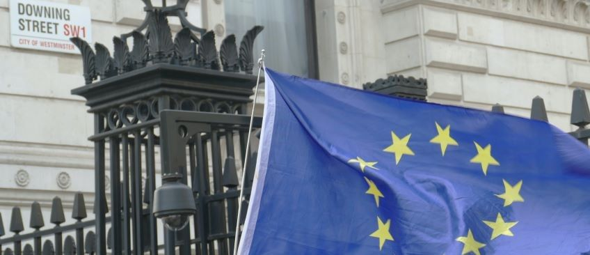 Brexit Business Planning: What you Need to Know