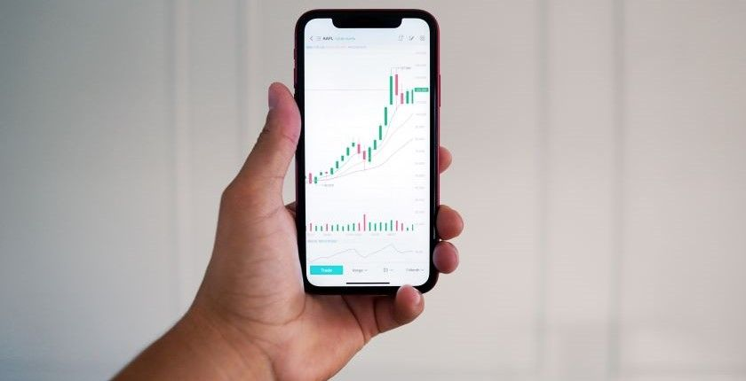 Investment Platforms Explained