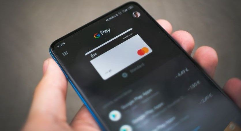 Contactless Payments and Limits Explained