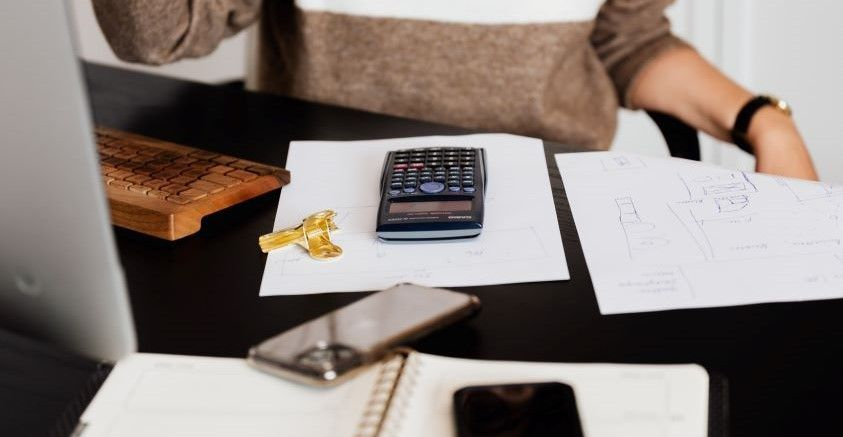 Income Tax: Everything You Need to Know