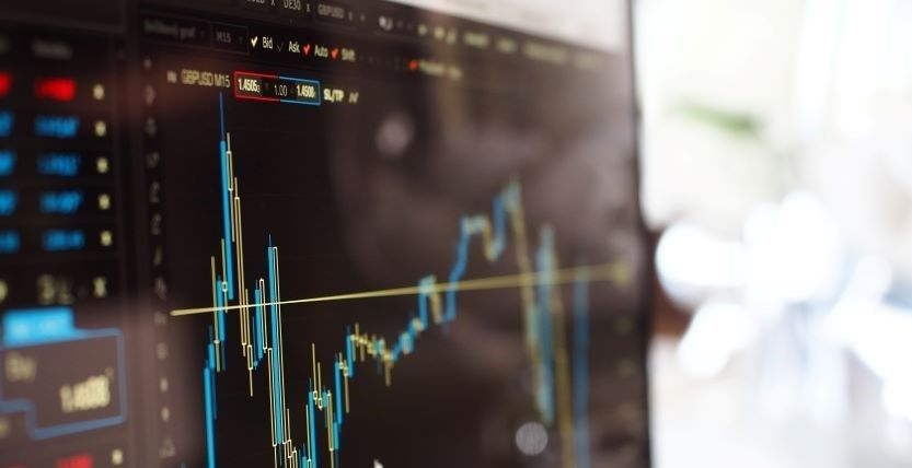 How to Buy Shares: A Step-by-Step Guide