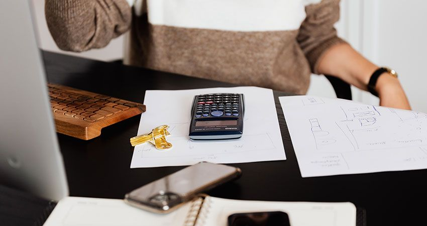 Credit Card Minimum Payment Calculations Explained