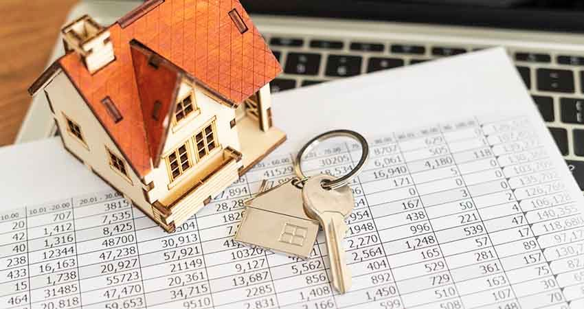 Costs of Buying a House: Numbers You Need to Know