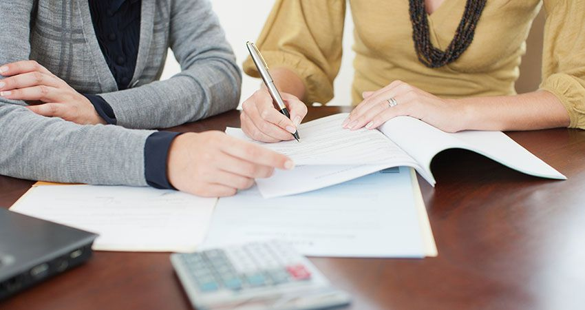 Mortgage in Principle: What to Know About This Agreement