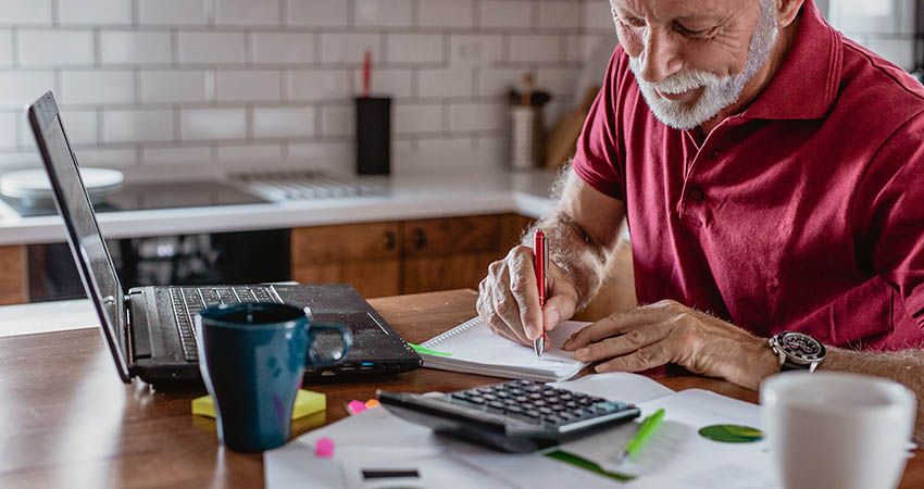 What is Pension Tax Relief? How Tax Relief on Pension Contributions Works