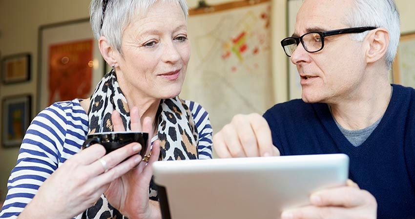 Self-Invested Personal Pensions Explained