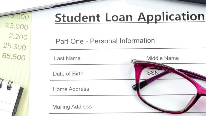 Student Loan Repayment Plans and Facts to Know