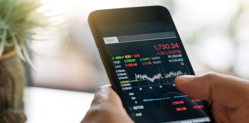 Types of Shares and How to Choose