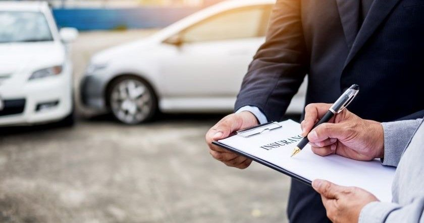 What Are the Main Types of GAP Insurance? Which Type Do You Need?