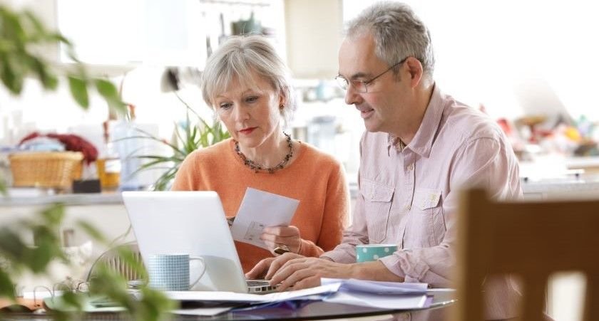 State Pension Guide: What You Need to Know