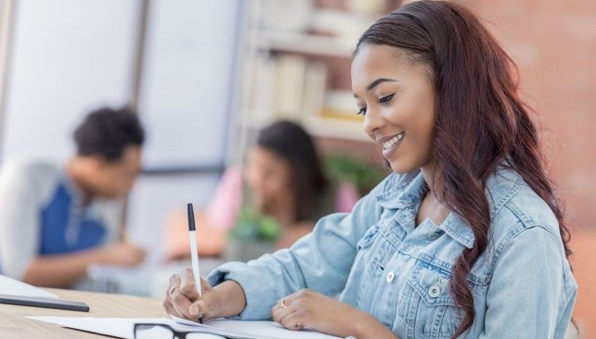 Tips and Tactics for Repaying Student Loans