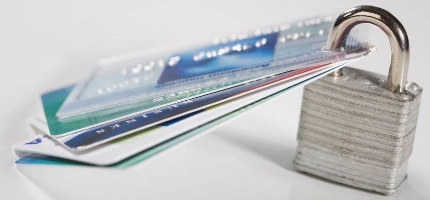 Section 75: Credit Card Protection You Need To Know
