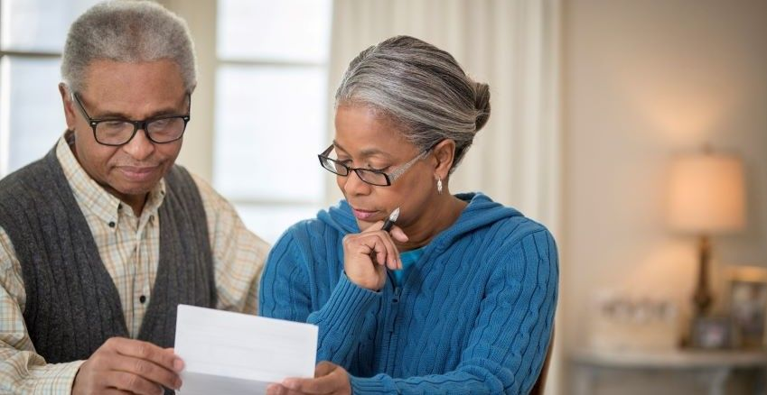 Retirement planning: how to approach it and succeed