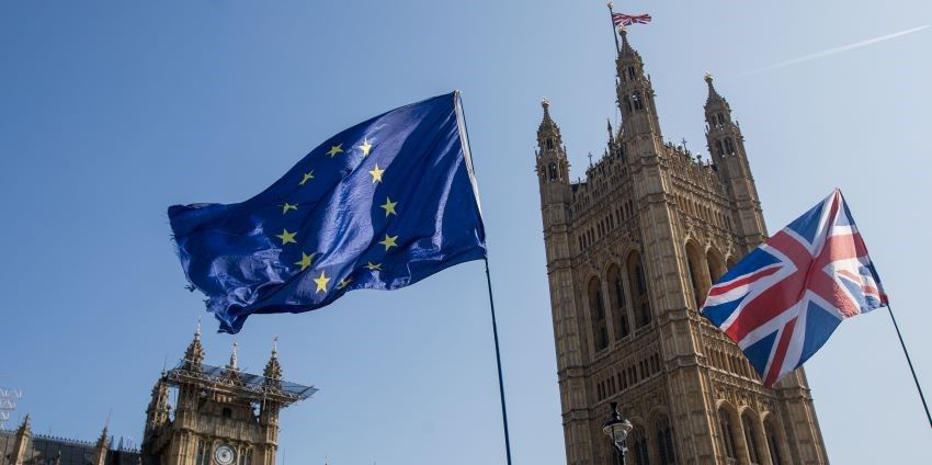 How to Navigate the Brexit Impacts to Operate Your Business