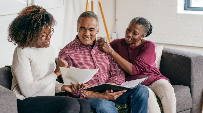 What Is a Beneficiary and Who Can Be One?