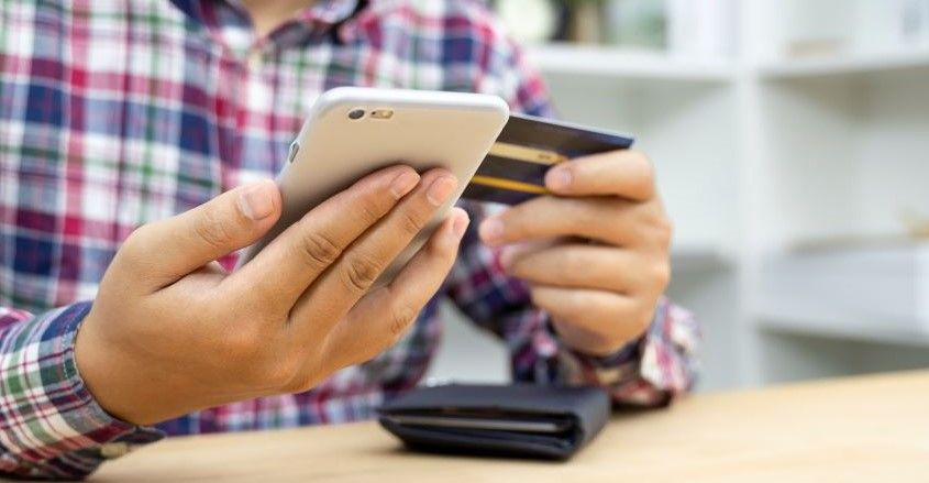 Chargeback: how to protect credit and debit card purchases