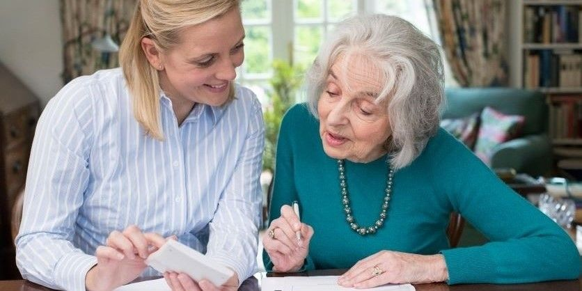 What You Need to Know About Power of Attorney