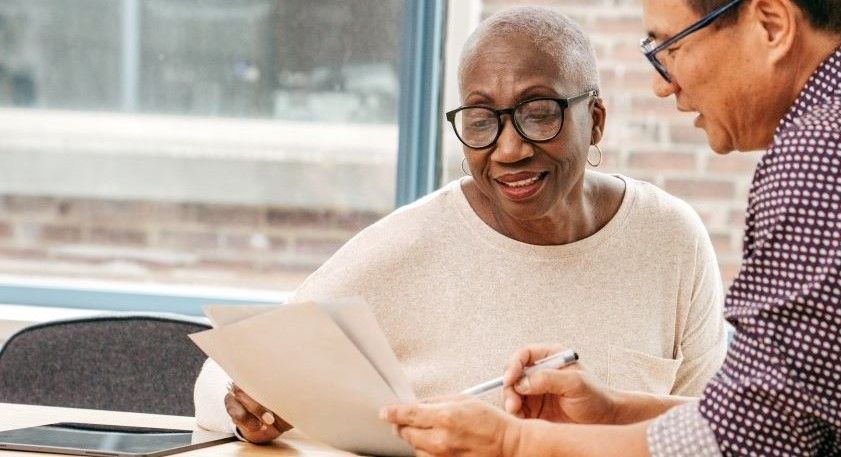 How to Start Thinking About Estate Planning