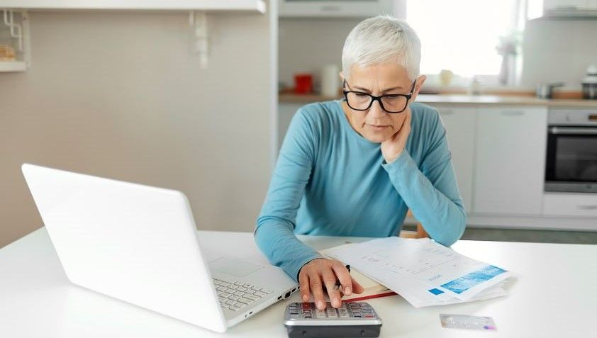 What is a P60 Form and How do I Get One?