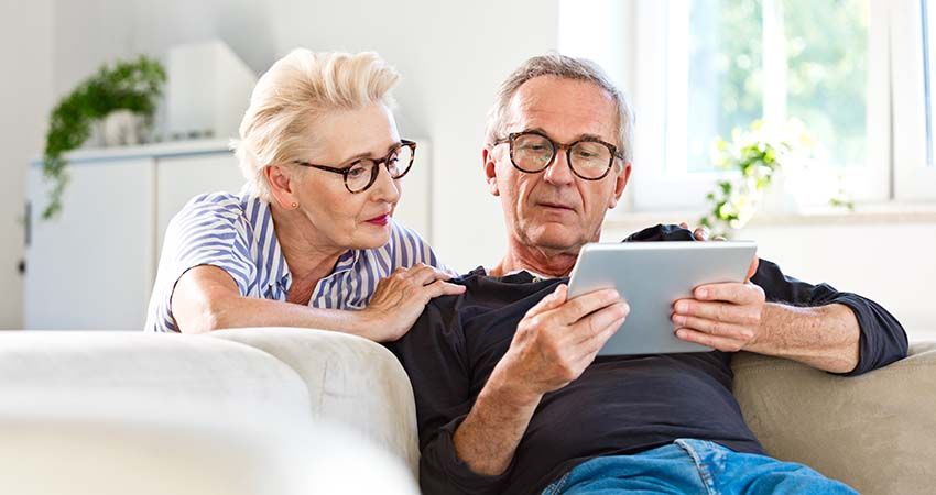 What is Pension Drawdown and How Does it Provide a Retirement Income?