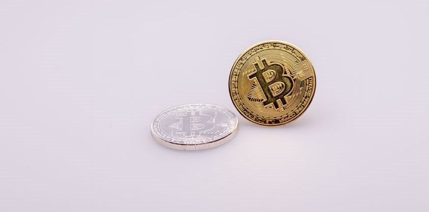 How to Buy Bitcoin as an Investment