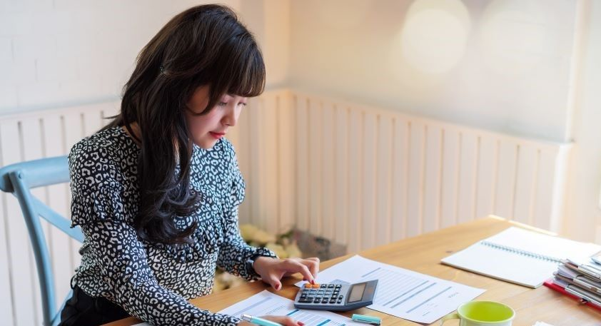 Using a Tax Advisor or Accountant For Your Tax Return