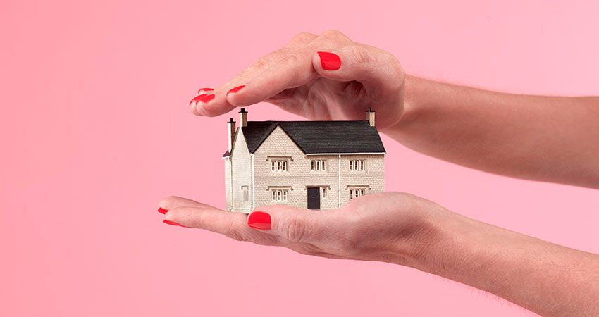 What is House Equity and Why Does it Matter?
