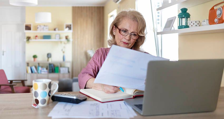Are You Paying too much for your Pension? Learn How to Minimise the Fees