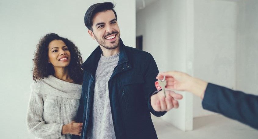 Funding Your Property Purchase With a Let-to-Buy Mortgage