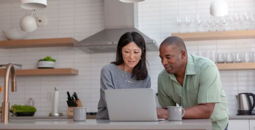 What to Know About Online Loans