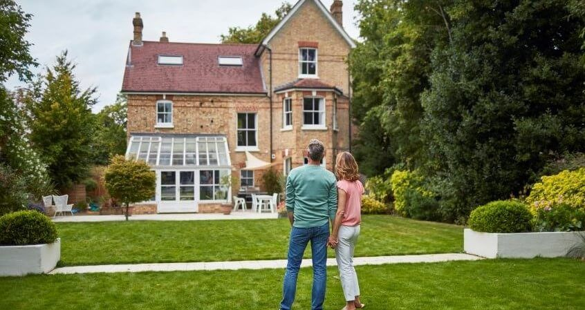 How To Use A Second Home Mortgage To Buy Another Property