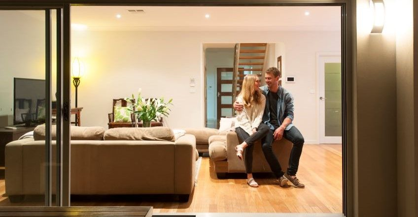 What Homeowners Need To Know About Taking Out a Second Charge Mortgage