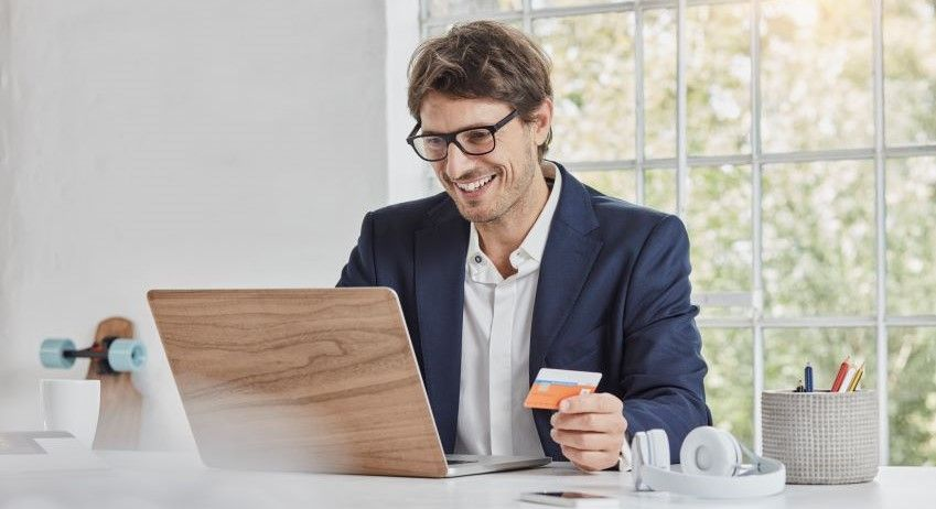 A Quick Guide to Business Credit Cards