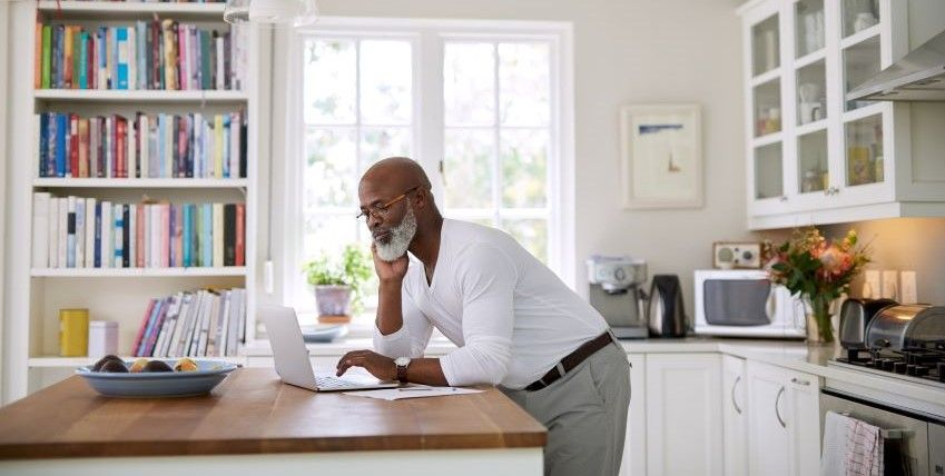 8 Ways to Boost Your Pension