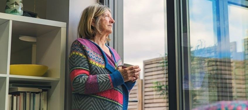 Keeping Track of the State Pension Age for Women