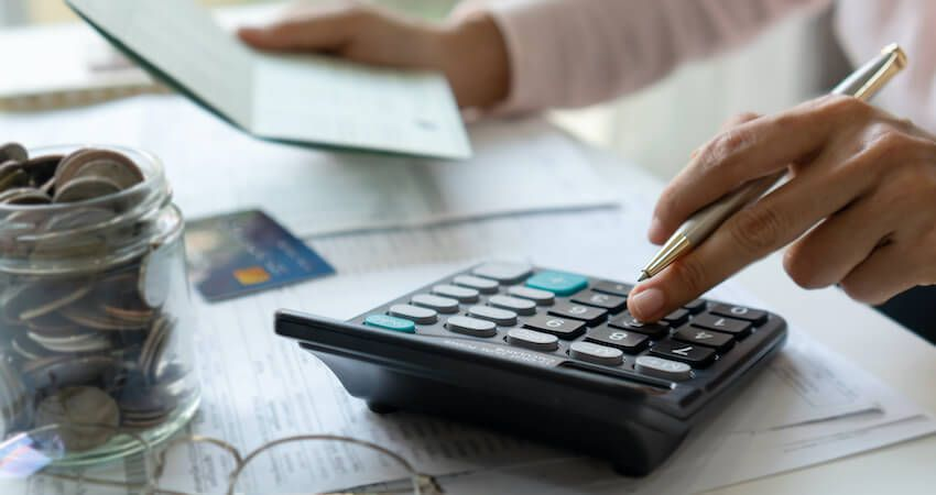 What to know about budgeting loans and budgeting advances