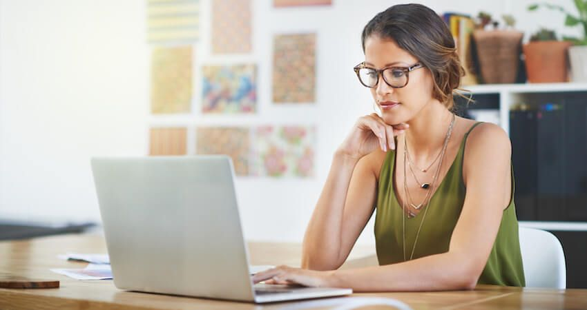 Do you have fair credit? Here's what you should know about applying for a personal loan
