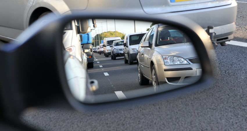 What you need to know about Vehicle Excise Duty