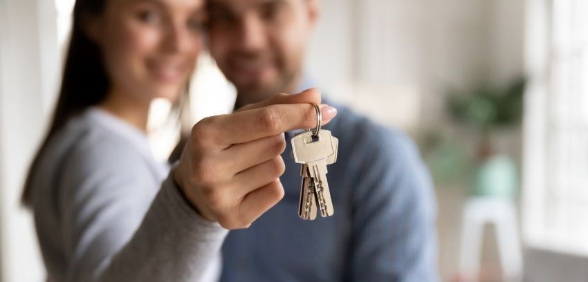 What is a 95 LTV mortgage and can I get one?