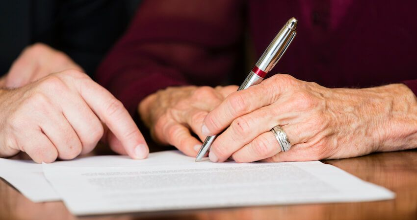 What to know about inheritance tax