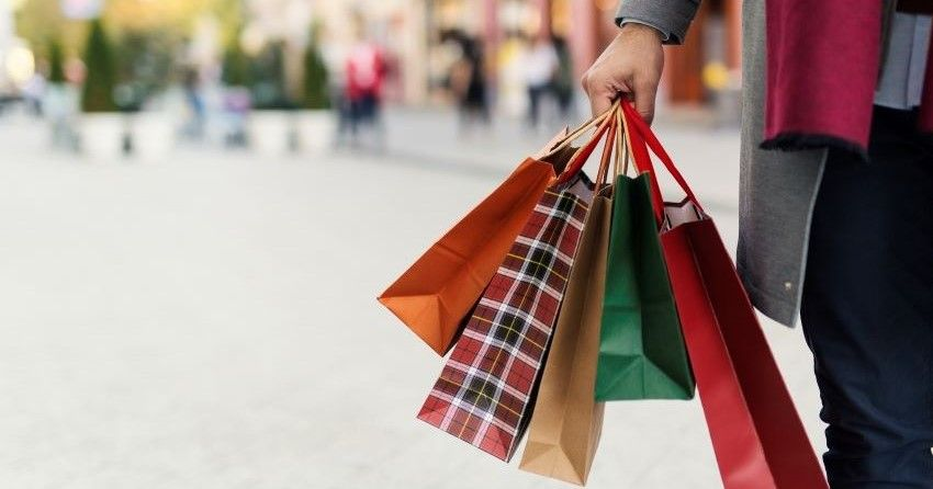 Brits cautious on consumer spending post-restrictions