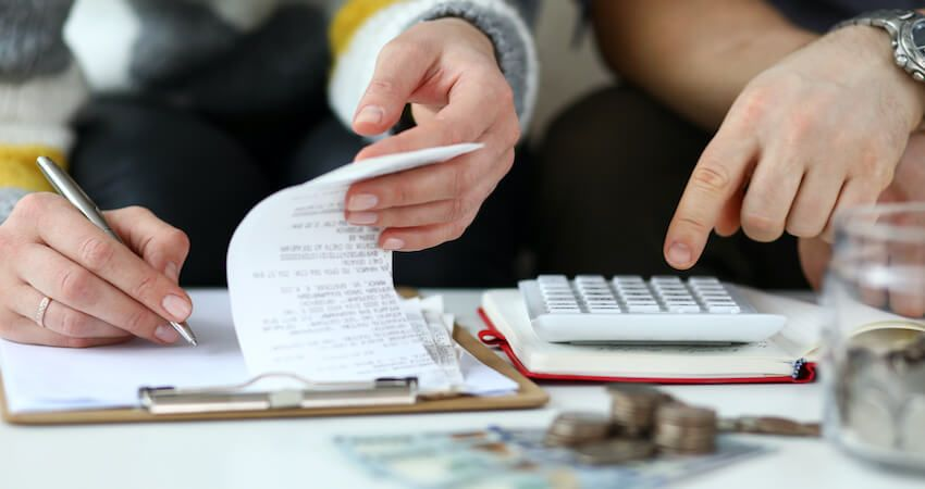 What is Debt and How to Handle It