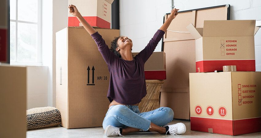 Should you pay off your mortgage early? Here's 6 ways to make it happen