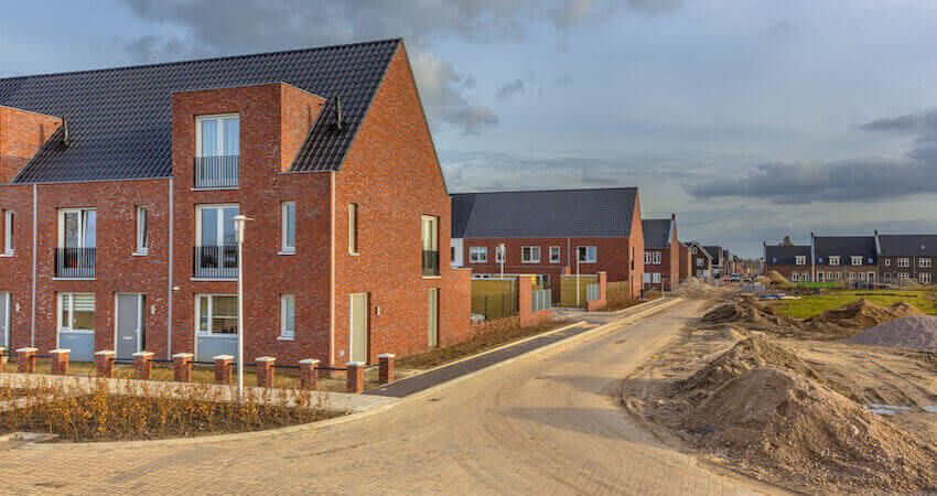 First Homes scheme - How it works and could you benefit?
