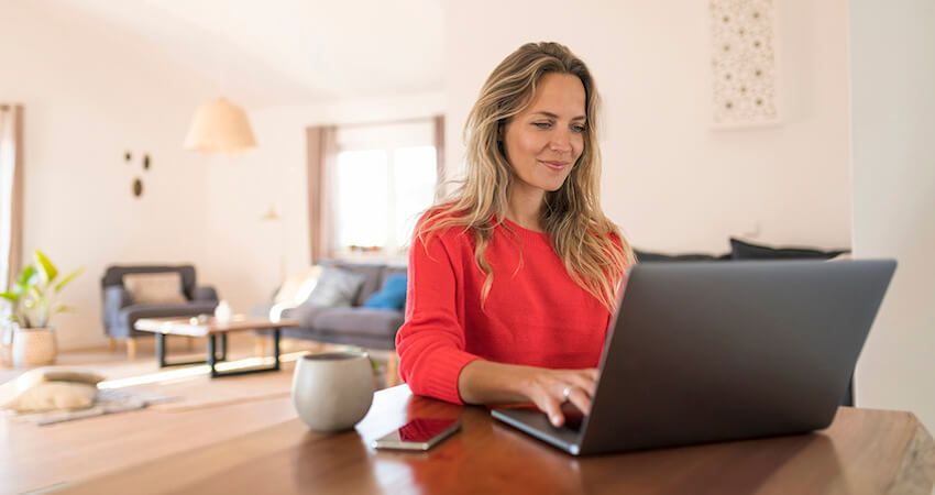 Can I use a personal loan to finance an expensive purchase?