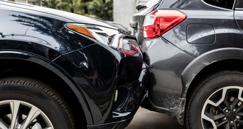 What is a car warranty and what does it cover?
