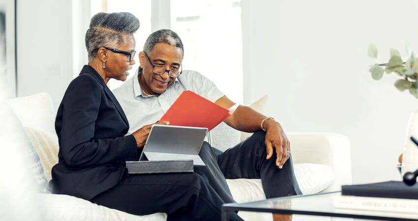 SSAS pension: how a small self-administered scheme works