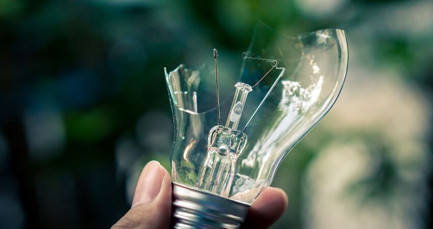 What Should I Do If My Energy Supplier Goes Bust?