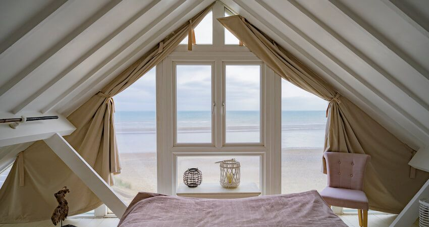 Holiday Home Insurance: Everything You Need To Know